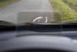 Honda CR-V 1.5i-VTEC Turbo CVT 4WD : Sans Diesel! #11
