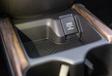 Honda CR-V 1.5i-VTEC Turbo CVT 4WD : Sans Diesel! #17