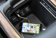 Honda CR-V 1.5i-VTEC Turbo CVT 4WD : Sans Diesel! #19