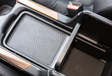 Honda CR-V 1.5i-VTEC Turbo CVT 4WD : Sans Diesel! #20