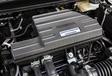 Honda CR-V 1.5i-VTEC Turbo CVT 4WD : Sans Diesel! #24