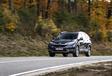 Honda CR-V 1.5i-VTEC Turbo CVT 4WD : Sans Diesel! #4