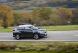 Honda CR-V 1.5i-VTEC Turbo CVT 4WD : Sans Diesel! #5