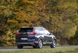 Honda CR-V 1.5i-VTEC Turbo CVT 4WD : Sans Diesel! #7