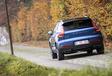 Volvo XC40 T3 : graine de surdoué #10