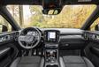 Volvo XC40 T3 : graine de surdoué #11