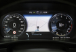 Volvo XC40 T3 : graine de surdoué #12