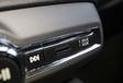 Volvo XC40 T3 : graine de surdoué #17