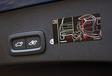 Volvo XC40 T3 : graine de surdoué #19