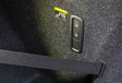 Volvo XC40 T3 : graine de surdoué #20