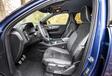 Volvo XC40 T3 : graine de surdoué #21