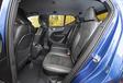 Volvo XC40 T3 : graine de surdoué #22