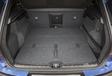 Volvo XC40 T3 : graine de surdoué #23