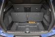 Volvo XC40 T3 : graine de surdoué #24