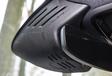 Volvo XC40 T3 : graine de surdoué #25