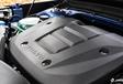 Volvo XC40 T3 : graine de surdoué #26