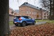 Volvo XC40 T3 : graine de surdoué #7