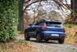 Volvo XC40 T3 : graine de surdoué #8