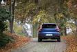 Volvo XC40 T3 : graine de surdoué #9