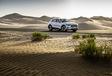 Audi e-tron : La verte Forest #4