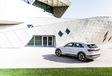 Audi e-tron : La verte Forest #12