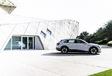 Audi e-tron : La verte Forest #13