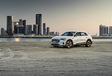 Audi e-tron : La verte Forest #14