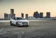 Audi e-tron : La verte Forest #15