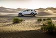 Audi e-tron : La verte Forest #3