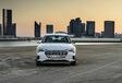 Audi e-tron : La verte Forest #16