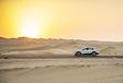 Audi e-tron : La verte Forest #18