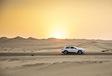 Audi e-tron : La verte Forest #19