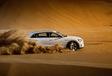 Audi e-tron : La verte Forest #20
