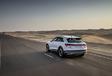 Audi e-tron : La verte Forest #21