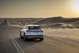 Audi e-tron : La verte Forest #22