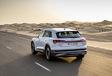 Audi e-tron : La verte Forest #23