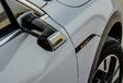 Audi e-tron : La verte Forest #28