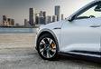Audi e-tron : La verte Forest #30