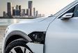 Audi e-tron : La verte Forest #31