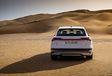 Audi e-tron : La verte Forest #6