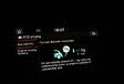 Kia e-Niro: Elektrisch wordt eindelijk betaalbaar #43