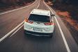Honda CR-V Hybride : L'hybride « multimode » #3