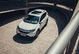 Honda CR-V Hybride : L'hybride « multimode » #4