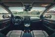 Honda CR-V Hybride : L'hybride « multimode » #6