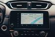 Honda CR-V Hybride : L'hybride « multimode » #7