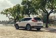 Honda CR-V Hybride : L'hybride « multimode » #9