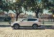 Honda CR-V Hybride : L'hybride « multimode » #10