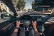 Honda CR-V Hybride : L'hybride « multimode » #11