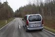 Quelle Opel Combo Life choisir? #3
