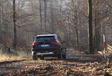 BMW X5 30d #10